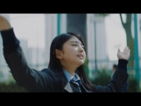 【欅坂46】この頃の鈴本美愉が一番好きだったなぁ...(画像あり)