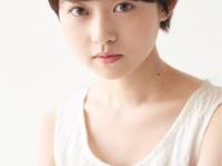【元乃木坂46】伊藤万理華の公式サイト、爆誕wwwww所属は現在も乃木坂LLC
