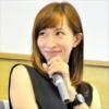 『名塚佳織さんの魅力』の画像