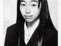 宇多田ヒカルってどのくらいすごかったの?