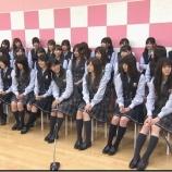『【乃木坂46】『乃木坂46時間TV』の名場面を教えて!!!』の画像