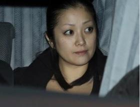 小向美奈子、実刑の可能性50% 芸能界復帰難しい?