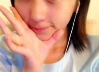 【AKB48】大島涼花の左右の目の位置が違う