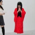 Anime Japan 2015 その100(COMiCO・朱)