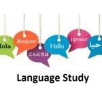なんで世界で言語を統一しないの?