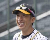 阪神矢野監督の現在の構想オーダーがこちらw