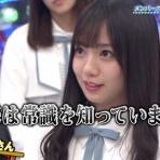 欅坂46・日向坂46まとめ坂