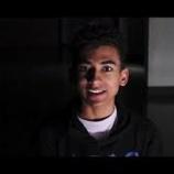 『【DCI】インタビューとリハーサル風景! 2019年ブルーナイツ『ビハインド・ザ・ブルー:ウェルカムバック』最新動画です!』の画像