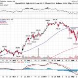 『2025年にテスラの株価は3000ドルに到達する』の画像