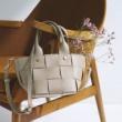 【新刊情報】natural couture weaving bag book 《特別付録》 ウィービングバッグ