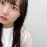 『【乃木坂46】さすがのビジュアル・・・賀喜遥香さん、これはお強い!!!!!!』の画像