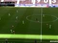 【速報動画】ジョアンフェリックスさん、素晴らしいゴールを決める!そしてスアレスアトレティコでデビューキター!!!!