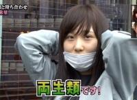 【AKB48】高橋朱里、両生類ネタにハマるwww