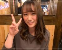 【画像】ワイ、YOASOBIのボーカルに似た女優を発見wwwwwwwwwwww