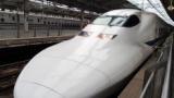 【悲報】ニートワイ、早朝の新幹線でサラリーマンと喧嘩になるwww