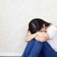 うつ病「食欲・性欲ありません。なんも楽しくありません。しにたいです」わい「ウッソだろw」