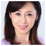 『可憐~karen~/サクラ出会い系サイト評価』の画像