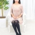 「胡蝶蘭」みやび【池袋西口・北口:人妻ホテヘル】