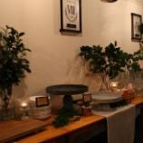 『【貸切】ビュッフェスタイルでお食事会vol.2(アイテム編)』の画像