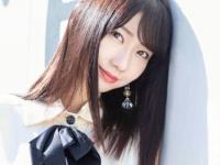 【日向坂46】柏木ゆきりんさんがドレミソラシド踊ってる動画wwwwwwwwww