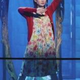 『【元乃木坂46】生駒里奈、絶叫!!!いじめに苦しむ不登校少女を熱演・・・』の画像