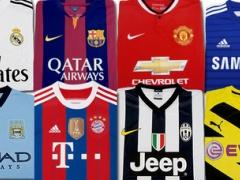 海外のサッカークラブってどういうキッカケで応援するようになったの?