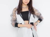 【Juice=Juice】宮崎由加さん、風邪をひいたら石川県の実家から「大丈夫?東京いこうか?」と連絡が来るほどの箱入り娘のお知らせ