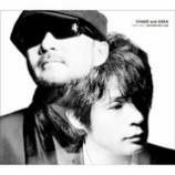 『CD Review:CHAGE and ASKA「VERY BEST NOTHING BUT C&A」』の画像