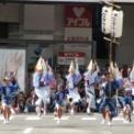 2012年 第39回藤沢市民まつり その14(湘南なぎさ連)