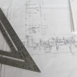 『【建築確認申請編】タマホームの見積価格(値段)と費用の話 #1』の画像