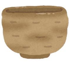 アメリカ人「日本では割れた陶器を金で修復してそれを美とみなすらしい」