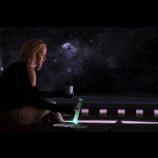 『永遠に辿りつかない宇宙船でひたすら』の画像
