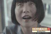 【国際】アジア人女性が白人男性が着た後の汚れた洗濯物を嗅ぐという内容のドイツの「人種差別的な」CMが韓国で大批判