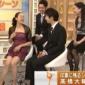 羽生結弦&浅田真央 2012年GPS・NHK杯後、NHKの番...