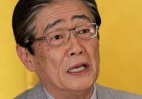 【サンモニ】関口宏、安倍政権に「ある意味つきはもっていたかな…?選挙には強かった!次になる人は尻拭いが大変だろうな…」