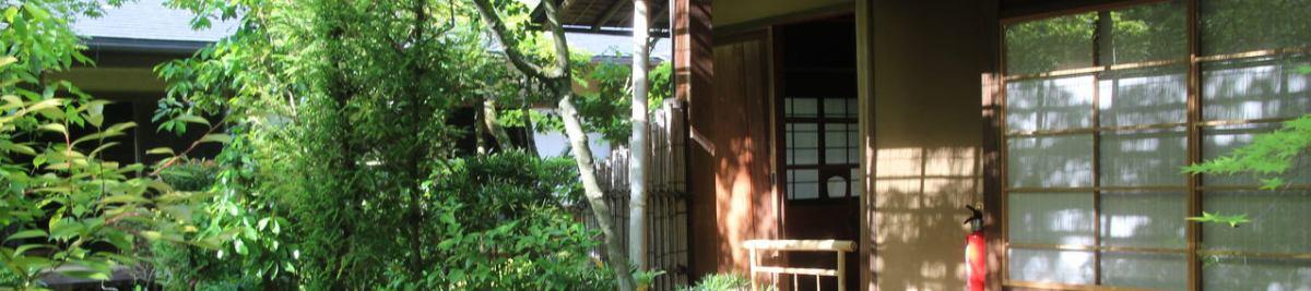 ノノ*^ー^)亀井絵里ヲタの ハロプロ遠征記 イメージ画像