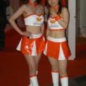 東京ゲームショウ2006 その7(ゲーマニア)
