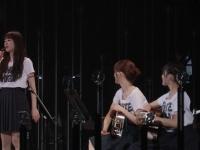 【乃木坂46】松村沙友里が美白すぎる件