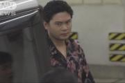 男子高校生をホテルに連れ込んで準強制性交した疑いでヤロン・アニソン(23)逮捕