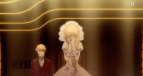 【アルドノア・ゼロ】第23話 感想 伊奈帆とスレイン今どんな気持ち…
