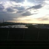 『戸田橋花火大会 2012 開催されました』の画像