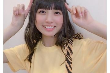 清水ひまわり(16)ちゃんというブラ透けてるかわいいおっぱい美少女