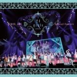 『[イコラブ] 本日(9月16日) オンライン個別サイン会(=LOVE、≠ME スペシャルコンサート『24girls 2020』)があります…』の画像