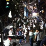 『【乃木坂46】12月に『MUSIC VIDEO集』発売決定!それに伴い『未制作MUSIC VIDEOリクエスト』受付開始!!!』の画像