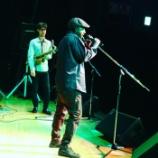 『アフリカンミュージックフェスティバル!』の画像