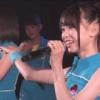 【心労?】チーム8センターの倉野尾なるちゃん(熊本県)が激ヤセ・・・
