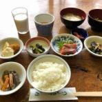 北海道ひとり旅 憧れの大地へ 旅のブログ