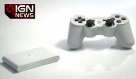 【ゲームハード】       日本でしか PSVITA TVは 発売しないらしいぞ!?めちゃくちゃ欲しくなってきた、ちくしょぉおおーーー!!   海外の反応