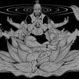 『鍛錬の日々』の画像