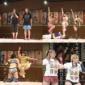 満員の東京女子プロレスを見ていて、改めて女子プロレス盛り上が...